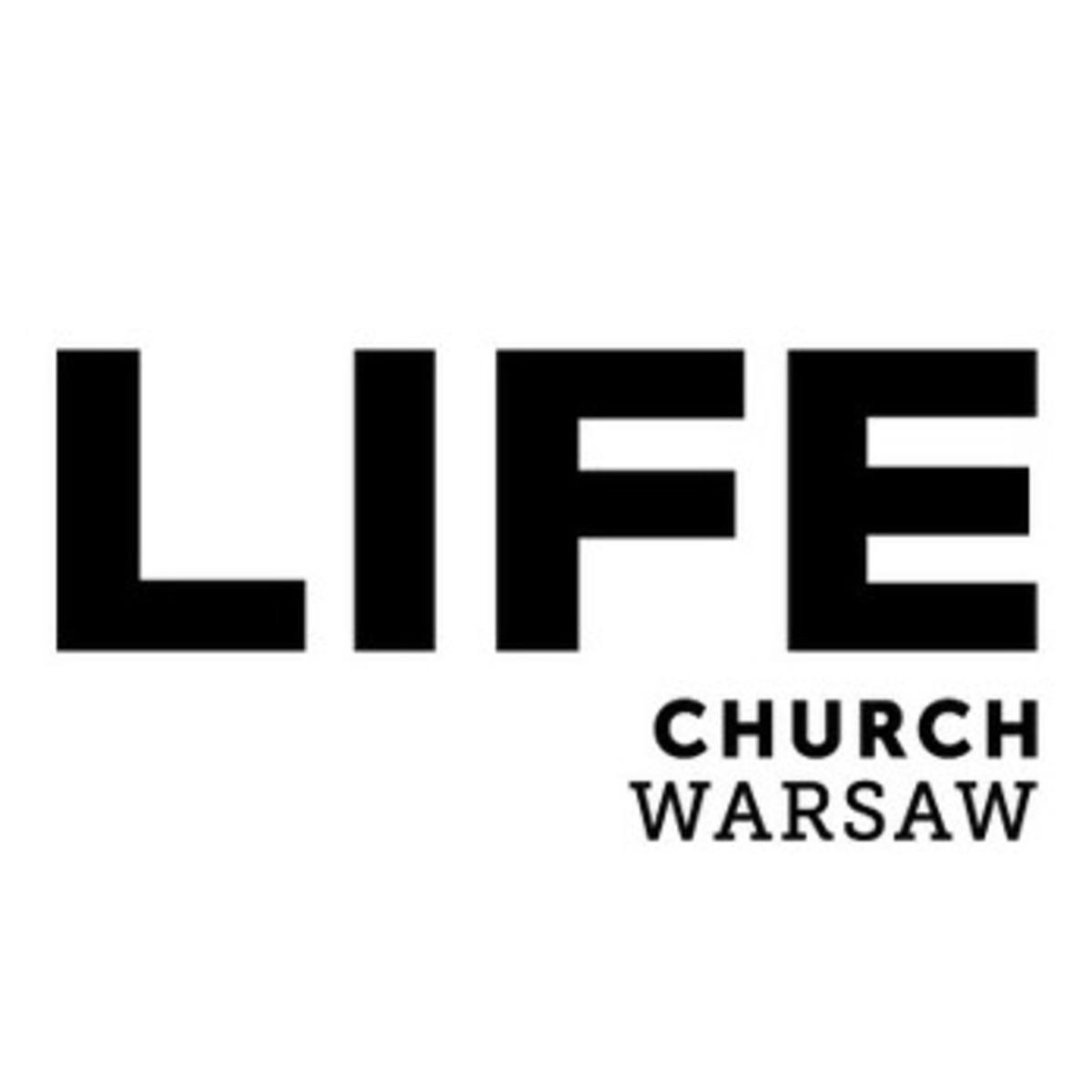 LIFE Church Warsaw