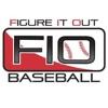 Figure It Out Baseball artwork