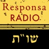 Responsa Radio - Jewish Public Media artwork
