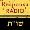 Responsa Radio - Hadar Institute artwork