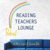 Reading Teachers Lounge artwork