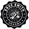 Dave Smith Dharma artwork