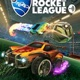 Double Touch RL | The Rocket League Show