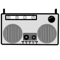 EDJ Podcast podcast