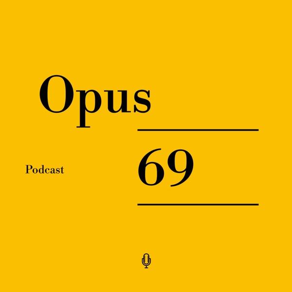 Opus 69