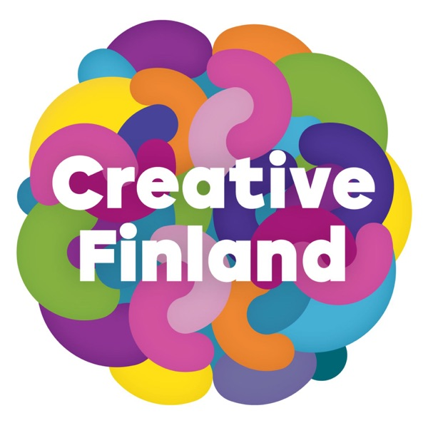 #11 Creative Business Cup Nordic-Baltic Bootcamp
