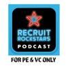 Recruit Rockstars Podcast artwork