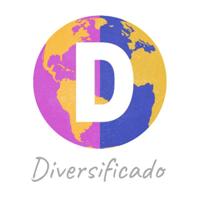 DIVERSIFICADO podcast