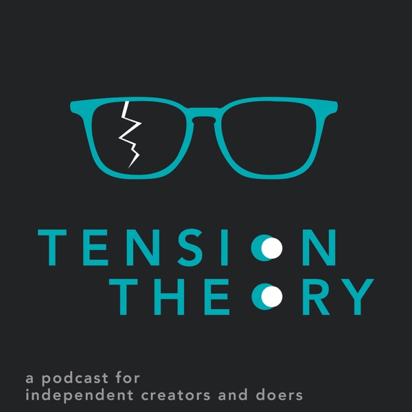 Tension Theory