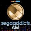 Sega Addicts AM
