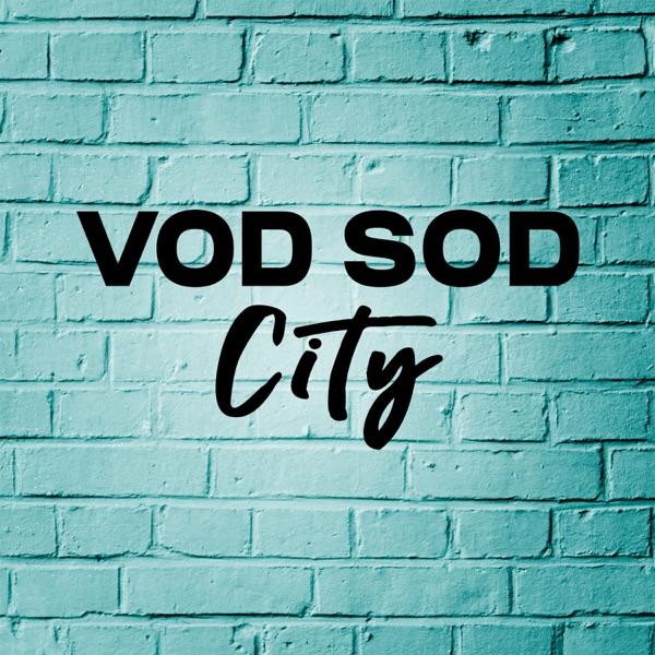 Vod Sod City