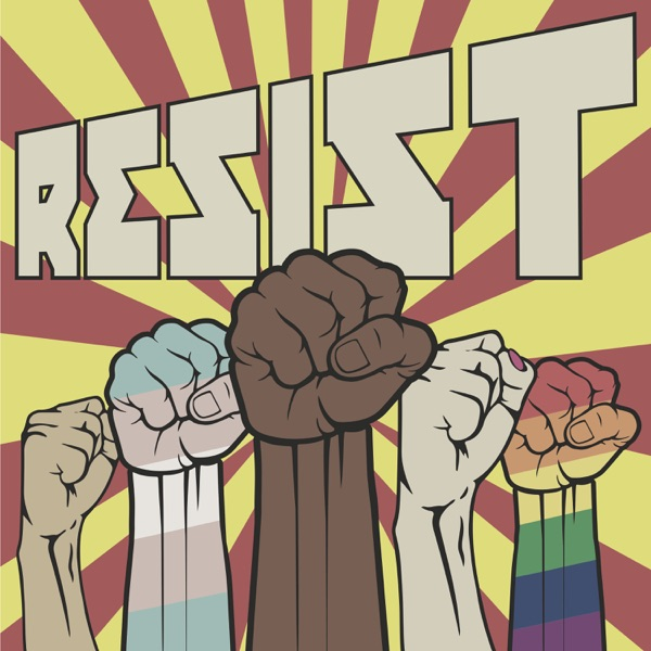 RESIST Podcast