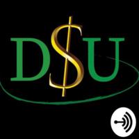 Dollar Sign University podcast