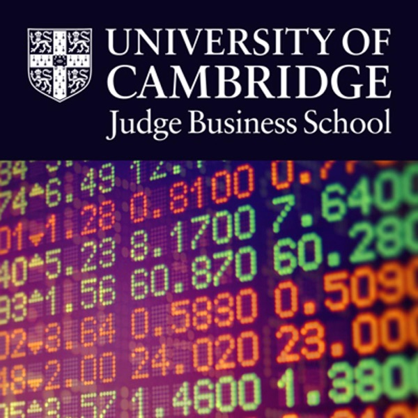 Cambridge Judge Business School Discussions on Finance