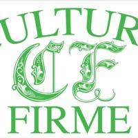 Cultura Firme podcast