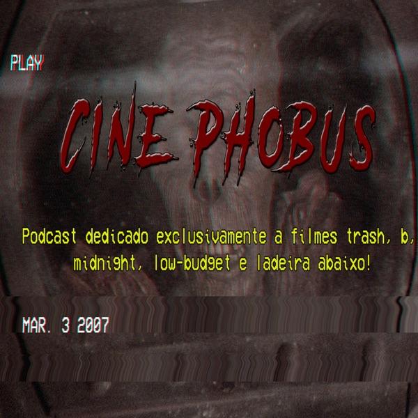 Cine Phobus