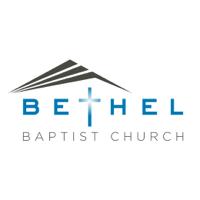 Bethel Baptist Church in Wilmington, DE podcast