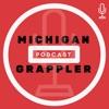 Michigan Grappler Podcast artwork