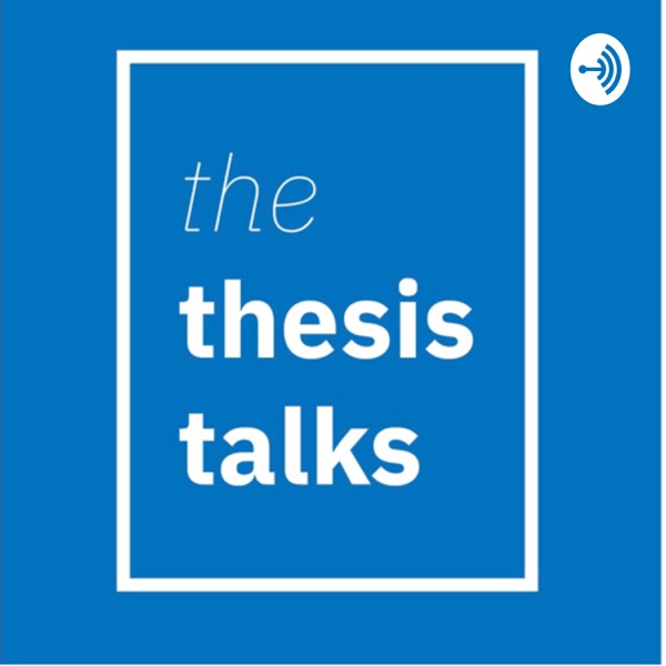 The Thesis Talks
