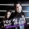 You're My Best Friend artwork
