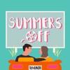Summers Off artwork