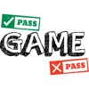 Game Pass or Pass artwork