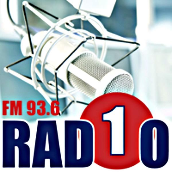 Radio 1 - Augenlidstraffung