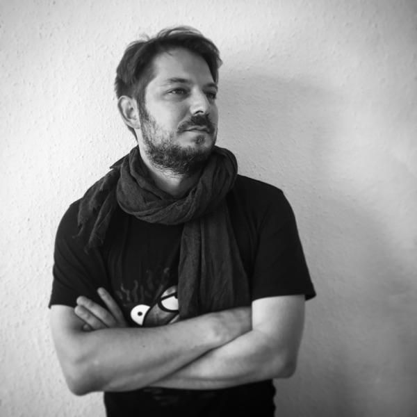 Christoph Woerner Podcasts