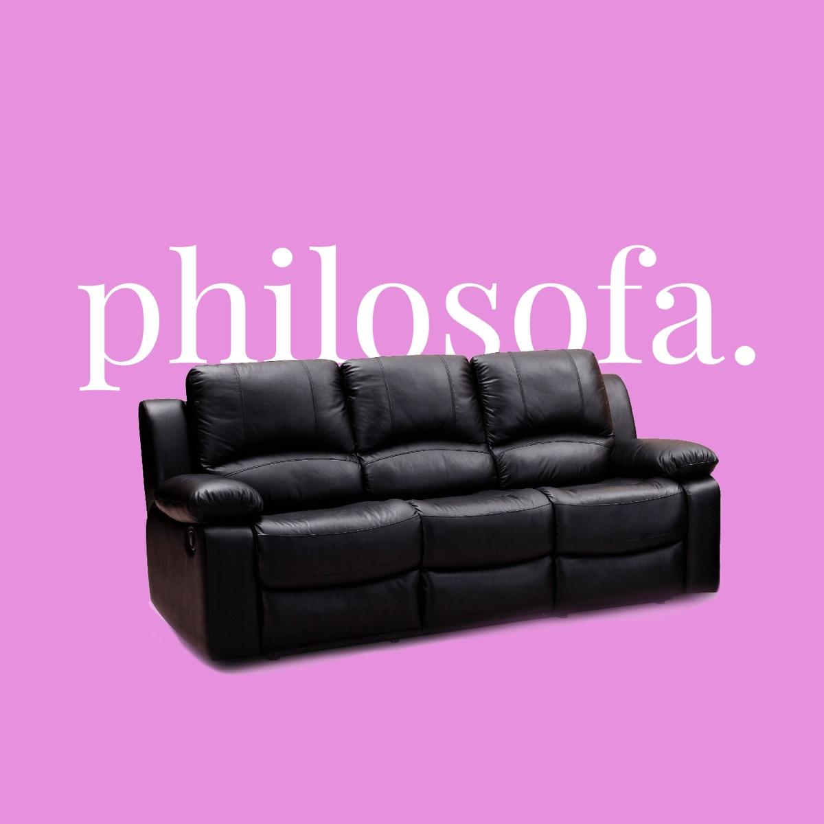 philosofa