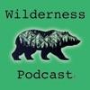 Wilderness Podcast artwork