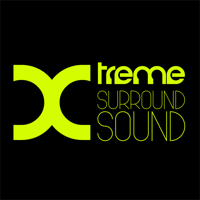 Xtreme Surround Sound podcast