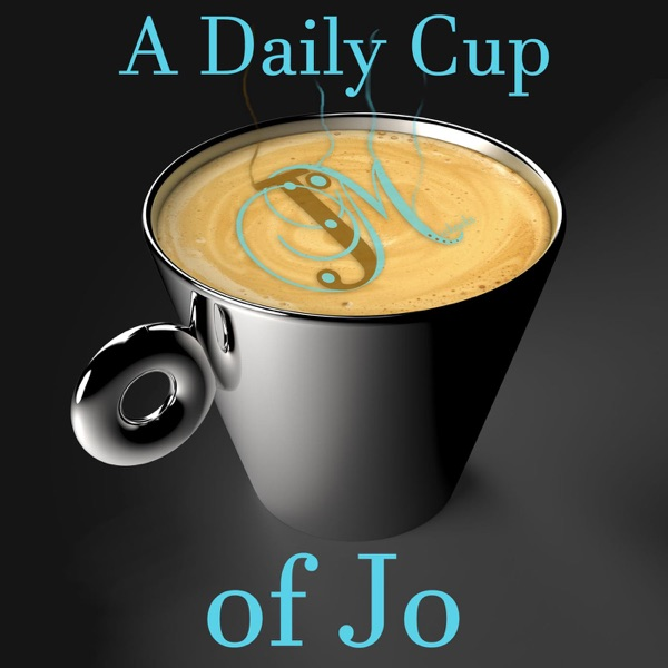 A Daily Cup of Jo