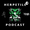 The Herpetile Podcast artwork