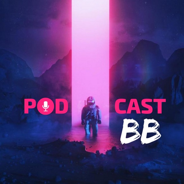 Podcast BB