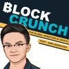 Blockcrunch: For Global Crypto Investors | Investment Theses | Project Breakdowns  | Industry Trends artwork