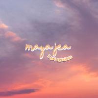 Maya Jea