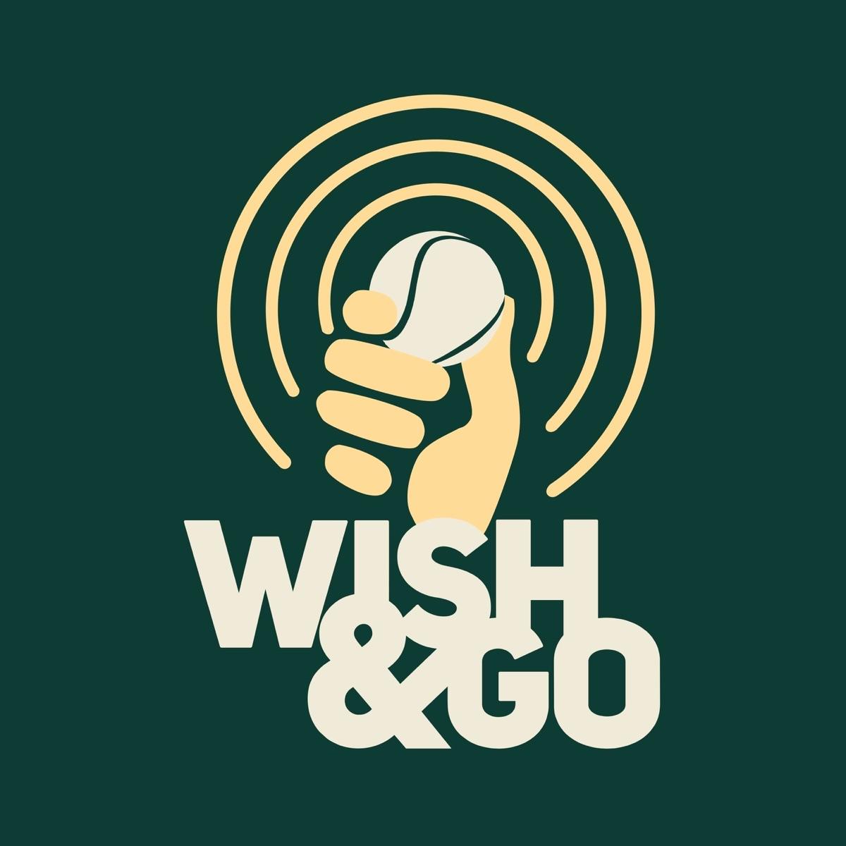 Wish&Go