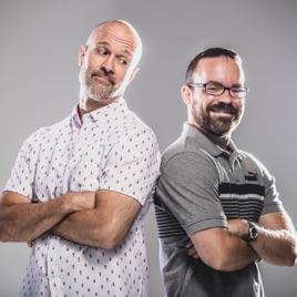 IndyStar Sports Day: Doyel And Derek Podcast - Colts