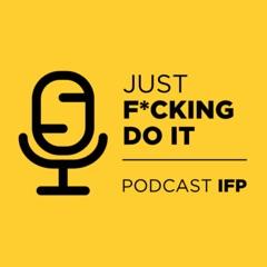 Podcast IFP