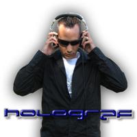 Universal Language by DJ Holograf (Trance) podcast