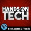 Hands-On Tech (Video) artwork