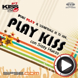 "Play Kiss con Sissy Huezo: LA CANCIÓN DE LA SEMANA ""Escape (The Piña Colada  Song)"" on Apple Podcasts"