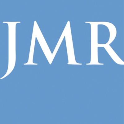 JMR Podcast
