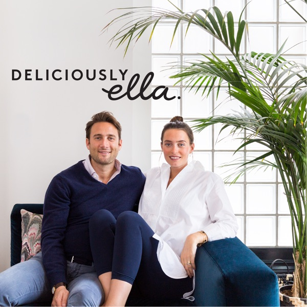 Deliciously Ella: The Podcast