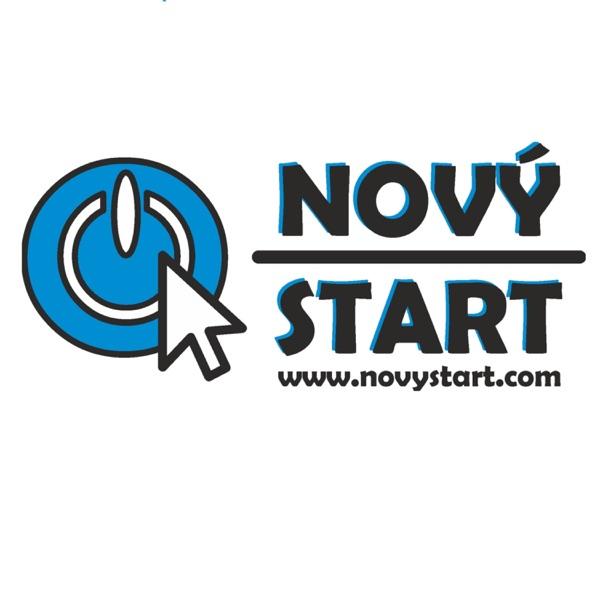 Nový start