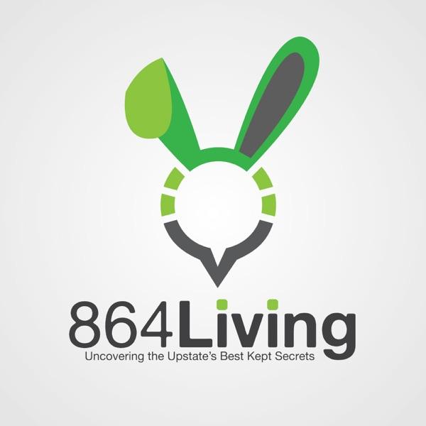 864Living Podcast