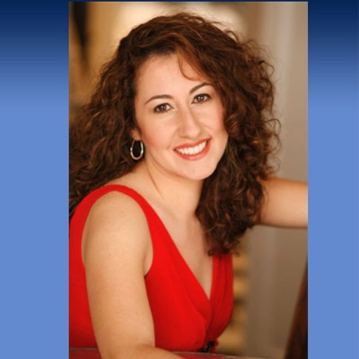 Insightful Astrology with Maria DeSimone