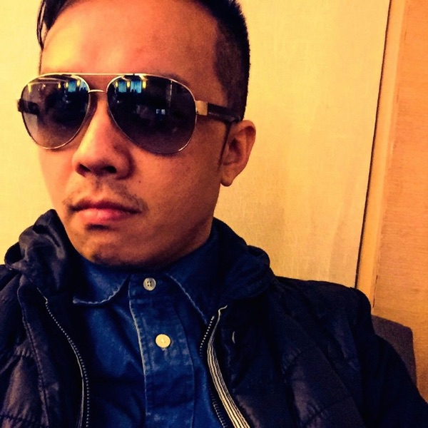 DJ Shin's Podcast