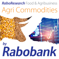 RaboResearch Agri Commodities podcast