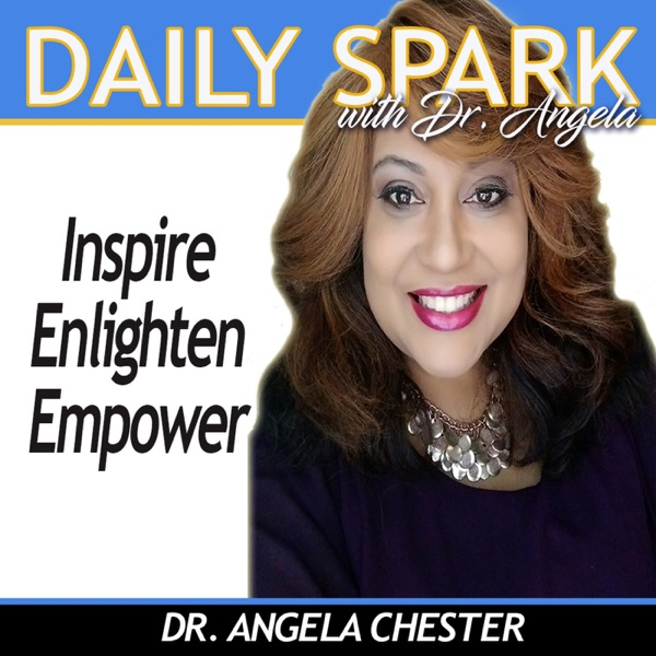 Quest for Your Empowered Self with Thomas Ventimiglia | EP140